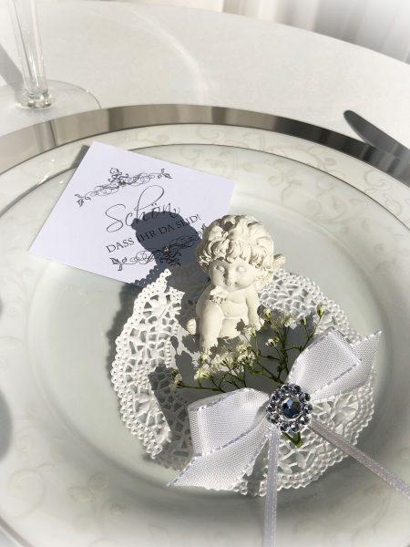 Traum_Gastgeschenke_Hochzeit_Engelchen