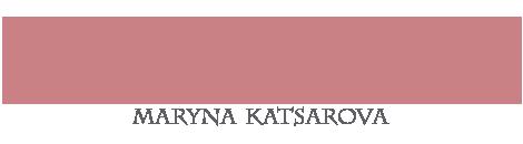 logo-traumkarten-mk