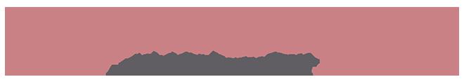 Logo2018_120